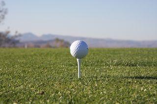 गोल्फ-880532_1920