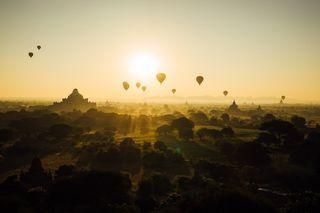 Bagan-1137015_1280
